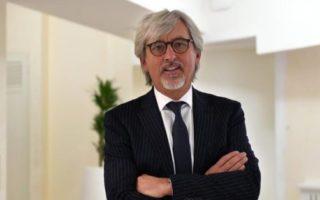 Alberto Oliveti (Adepp)