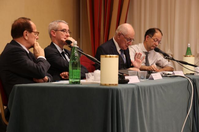 Fondazione Cesare Pozzo