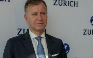 Zurich4Care
