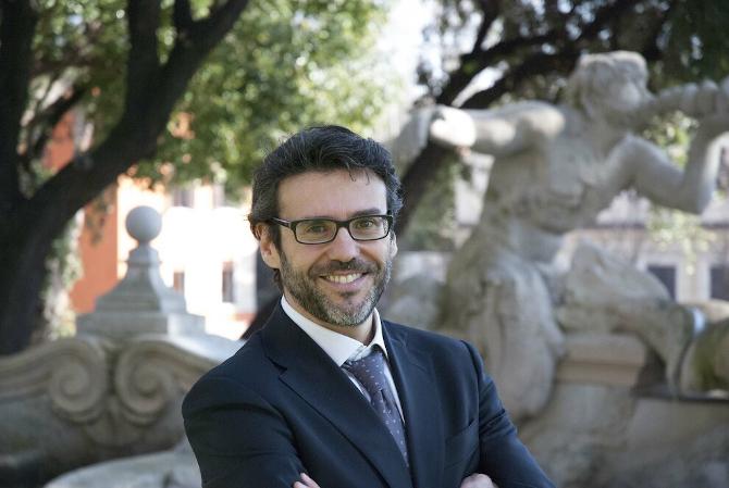 Boccardelli