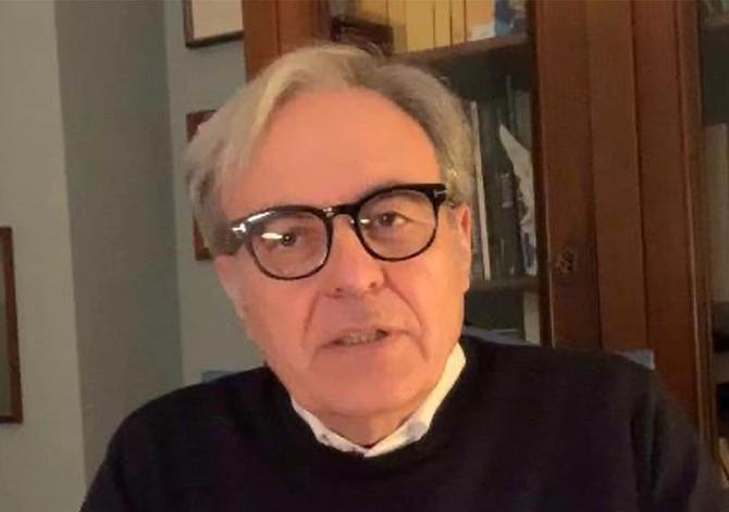 David Lazzari (CNOP)