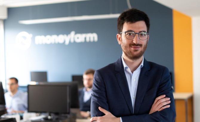 Moneyfarm-Progetica